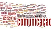 Assessoria de comunicação