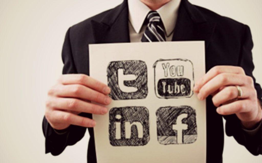 as vantagens e desvantagens das redes sociais