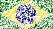 Marcas mais valiosas do Brasil