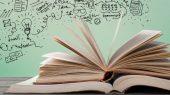 Melhores livros de marketing digital