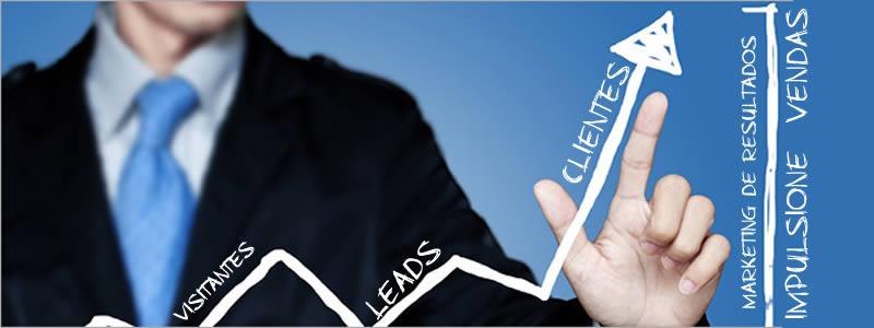 Vender mais marketing digital