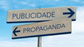 Agência de Publicidade e Agência de Marketing