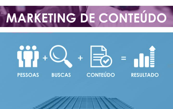 Marketing-de-Conteúdo