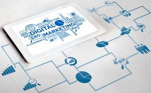 Marketing Digital Q